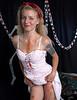 Jaymee Bishop Sharna Lee Suzey Johnson 6