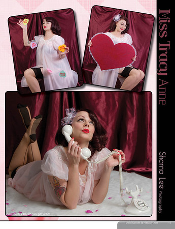 Valentine's SE Feb2015 - Tracy Fant
