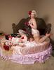 Lady Lipstick - Cassie Blanca - Sharna Lee 7