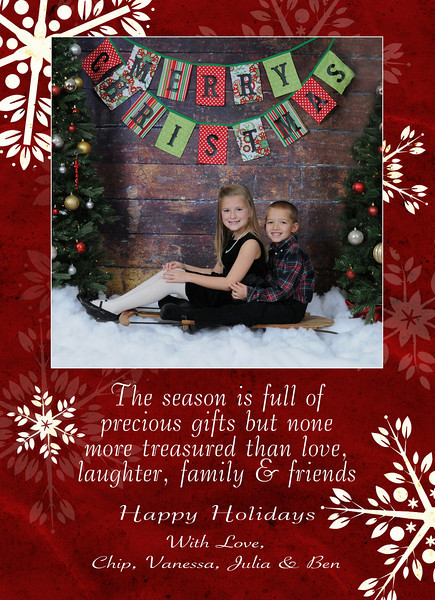 JULIA_BEN_5x7_CHRISTMAS_POSTCARD