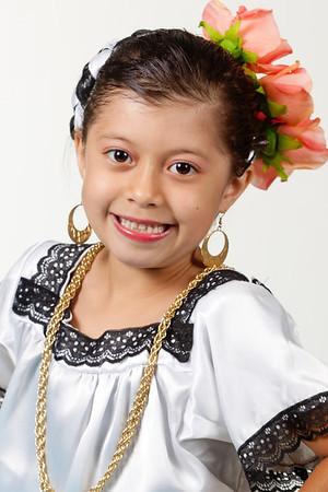 Pena, Gabriela