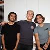 Boyz ready for Bali surf trip!!!