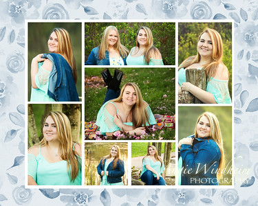 Cori Spring Collage 7