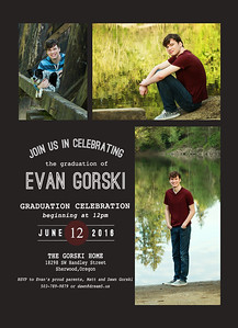 Evan Gorski Grad Card Back 4
