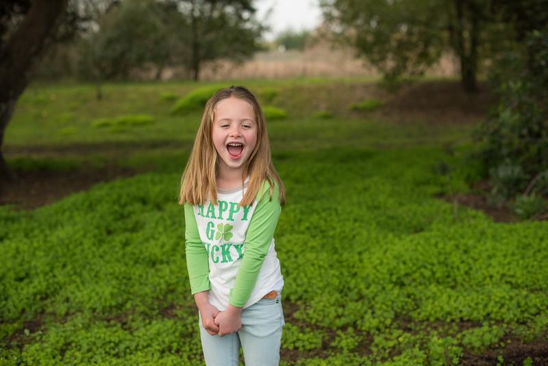 Elaine-Lee-Photography-Peek-Kids-Spring-2015-_EKL1044
