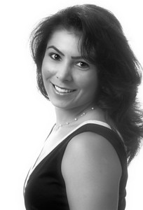 Cristi, educator & TV personality