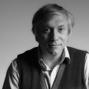 Gary, composer