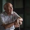 Joe Engel, Holocaust Survivor