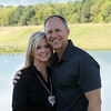 Lifelong Grace Ministries, Sammy Crosby and wife Wendy, Wedding Minister in Cypress, Texas  http://www.lifelonggrace.net/ or https://www.facebook.com/llgrace