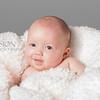 Studio Portrait Infant