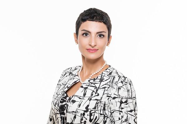 Rana-Ansari-Web-8