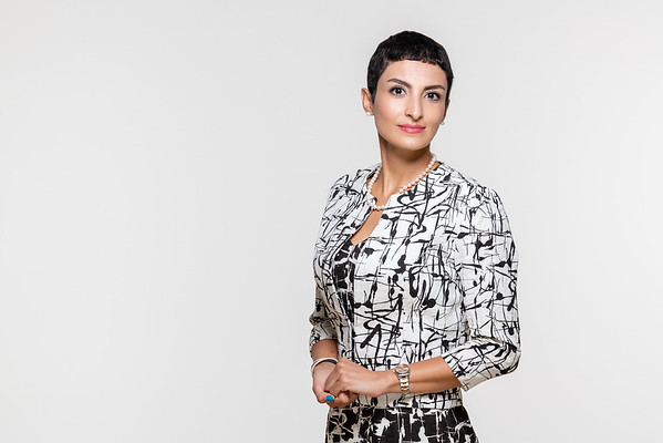 Rana-Ansari-Web-14