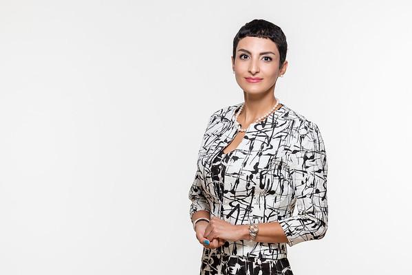 Rana-Ansari-Web-13