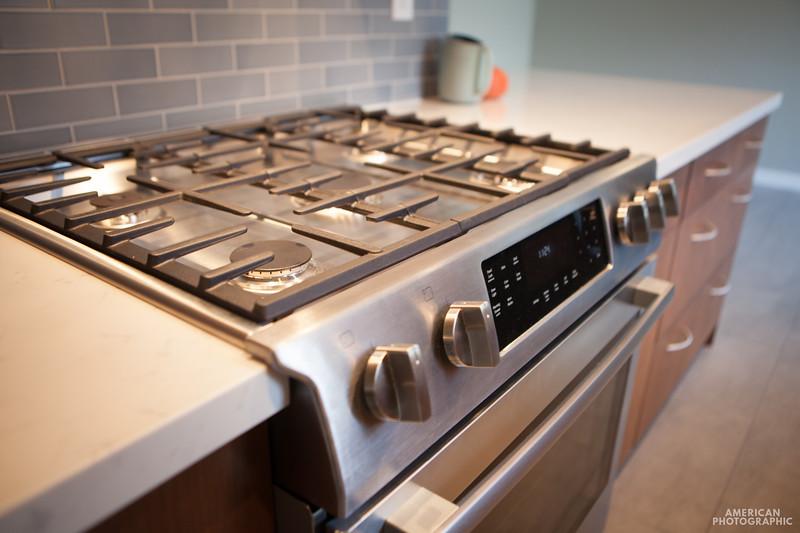 Rudd Kitchen and Bath - Pacifica
