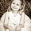 Princess Sepia