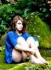 Megan Thompson