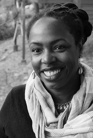 Dana Johnson, Writers