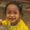 Etat Shan--Monastère Shwe Yan Pyay