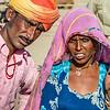 Pushkar, Rajasthan, Inde