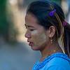 Mandalay - Mingun