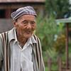 Village d'Inpawkhon - Lac Inle - Myanmar
