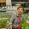 Singapore - Notre guide.