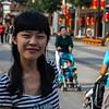 Datong, Shanxi, Chine
