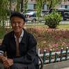 Lanzhou, Gansu, Chine