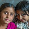 Kochan, Inde