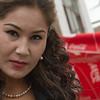Visite de la vieille ville de Kashgar - Chine