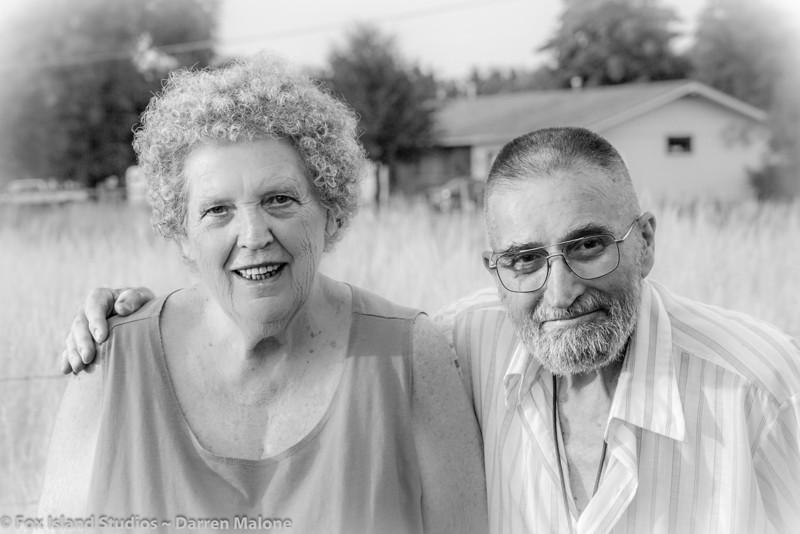 Jack-and-Darlene-Malone-with-Darren-July-2013-25