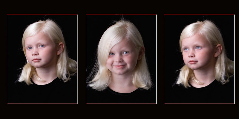 Children and Family Photography for Lexington and all of Kentucky!