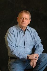 Jim Semon
