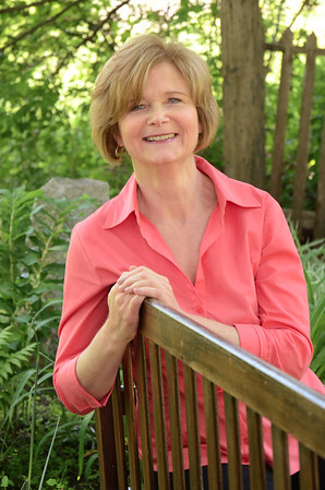 Karen Gabler, Massage Therapist