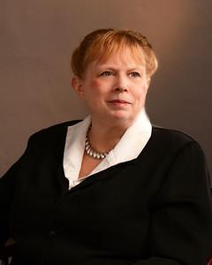 Linda Mazurek, Writer