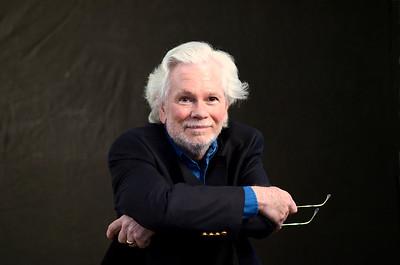 Bill Salem, Actor