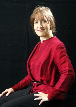 Gabriella Snyder, Producer