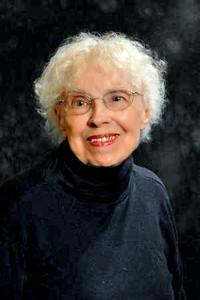 Jackie Wattenberg Taylor, Writer, Vocalist