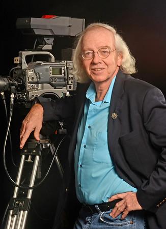 Ron Cox, Executive Director, MATV