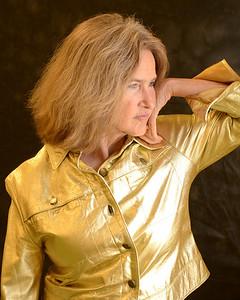 CD Collins, Vocalist