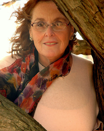 Sue Kelman, Writer