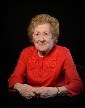 Margaret Talanian DSC_6704