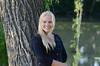 Portraits<br /> Larisa Crockett Photography