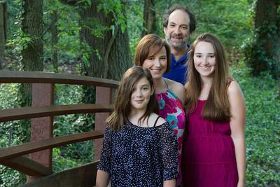 Gottlieb Family