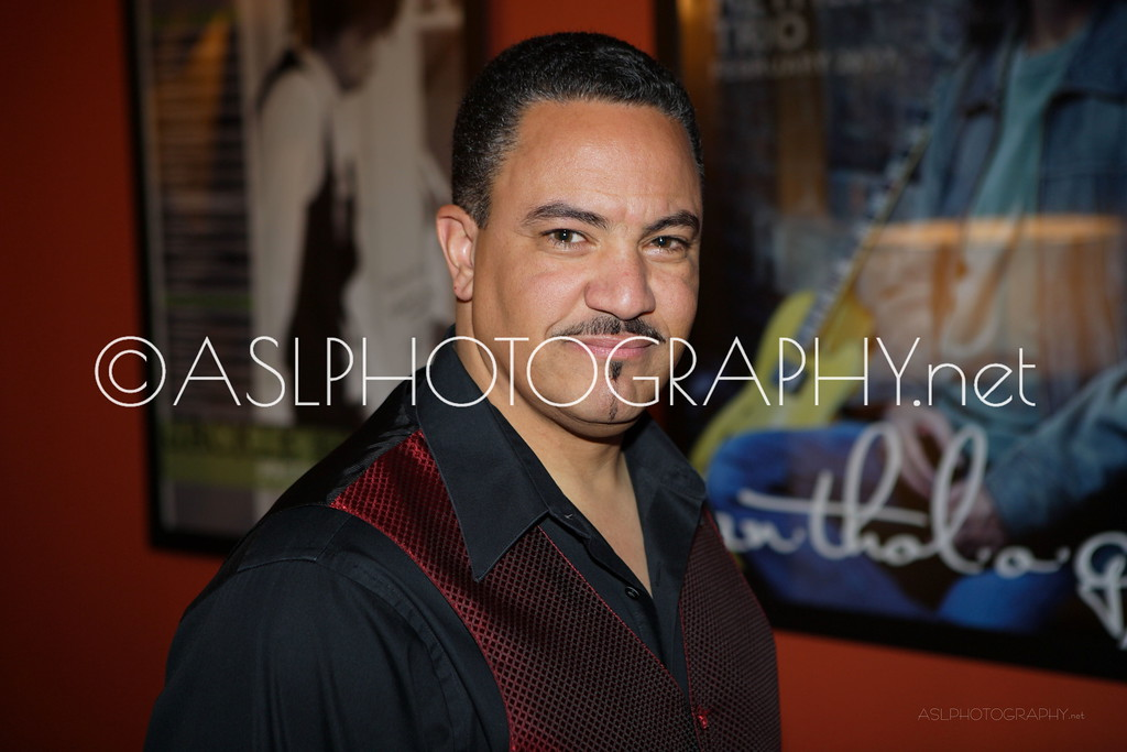 Photos Taken By: Andre Leighton / ASLPHOTOGRAPHY.net Photography Service Available In Many Cities: Dallas, Houston, San Antonio, Austin & From East to West Coast.