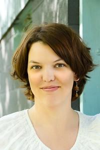 Samantha Spring 2013