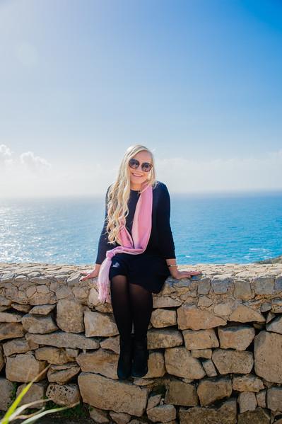 Malta DEC 2016