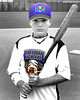 """Zachary Rush, son of amways Emerald Vince Rush of Cincinnati Portrait Photography. Dayton Portrait Photography. Senior Portraits by Photographer Vincent Rush of Monroe Ohio <a href=""""http://cincinnatisportsphotography.com"""">http://cincinnatisportsphotography.com</a> Photo by Vincent Rush. Vincent Rush of Dayton and Cincinnati Sports Photography is also available for portrait and portraiture photography for family photography and seniors and class portraits in the Cincinnati Ohio and Dayton Ohio regions as well as special event photogrpahy in Cincinnati and Dayton"""