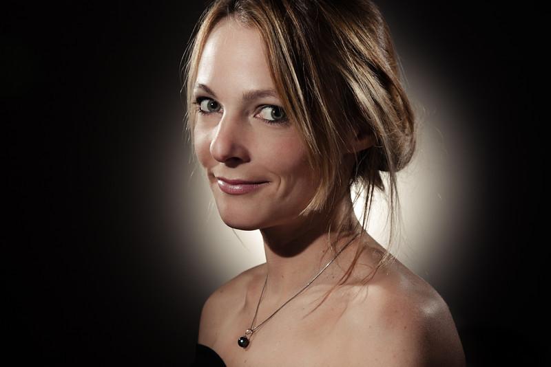 Annabelle Veron