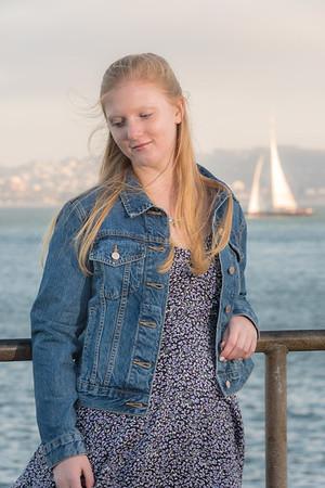 Rachel Wolters--8